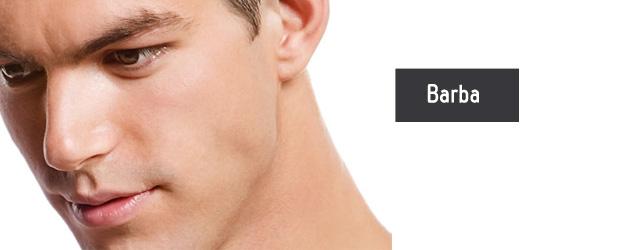 Depilacion Laser barba