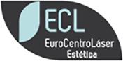 EuroCentroLaser