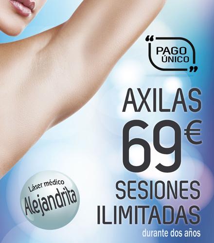 Promo_axilas
