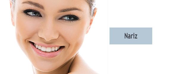 depilacion laser nariz