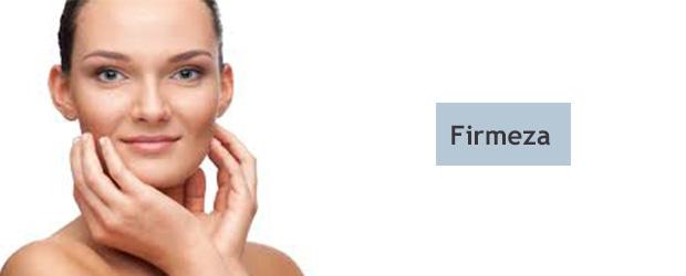 tratamiento facial firmeza