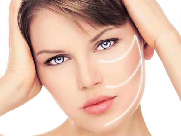 Medicina Estetica y el rejuvenecimiento facial